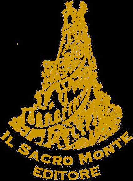 Sacromonte Logo